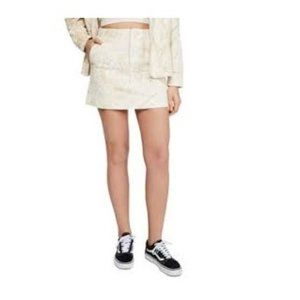 BDG Urban Outfitters Skirt